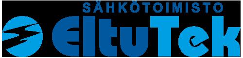 Eltutek Logo